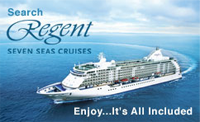 Search - Regent Seven Seas